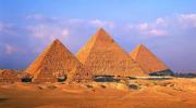 Egyiptomi kirándulás a Vámbéry Szabadegyetemmel